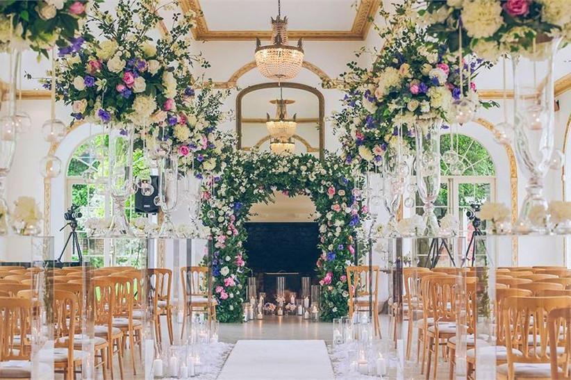 winter-wedding-venues-3