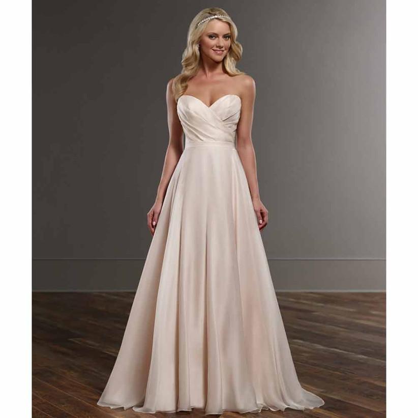 martina-liana-wedding-dress-in-nude