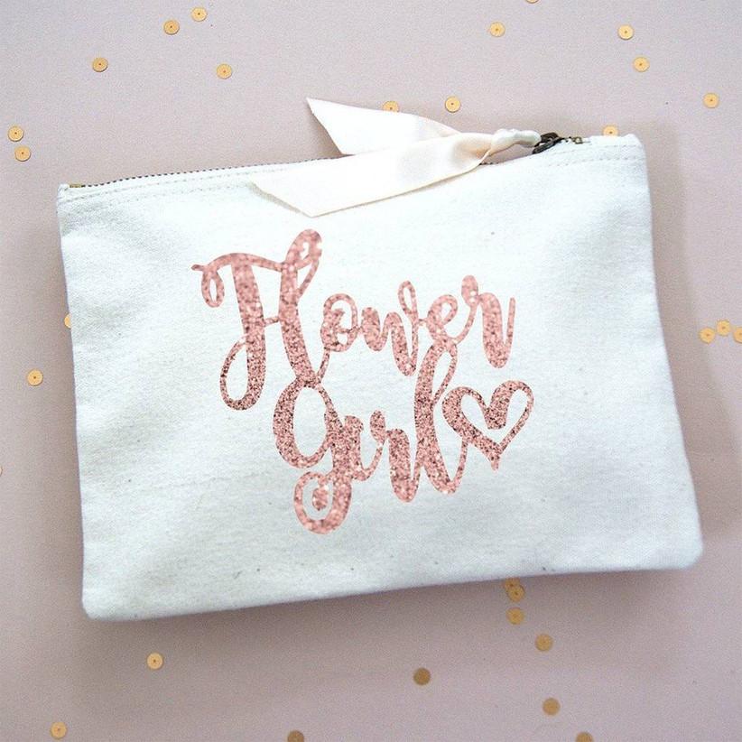 flower-girl-clutch-bag-gift-jpg