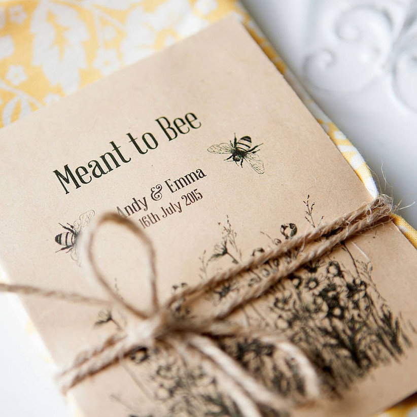 wedding-favours-20