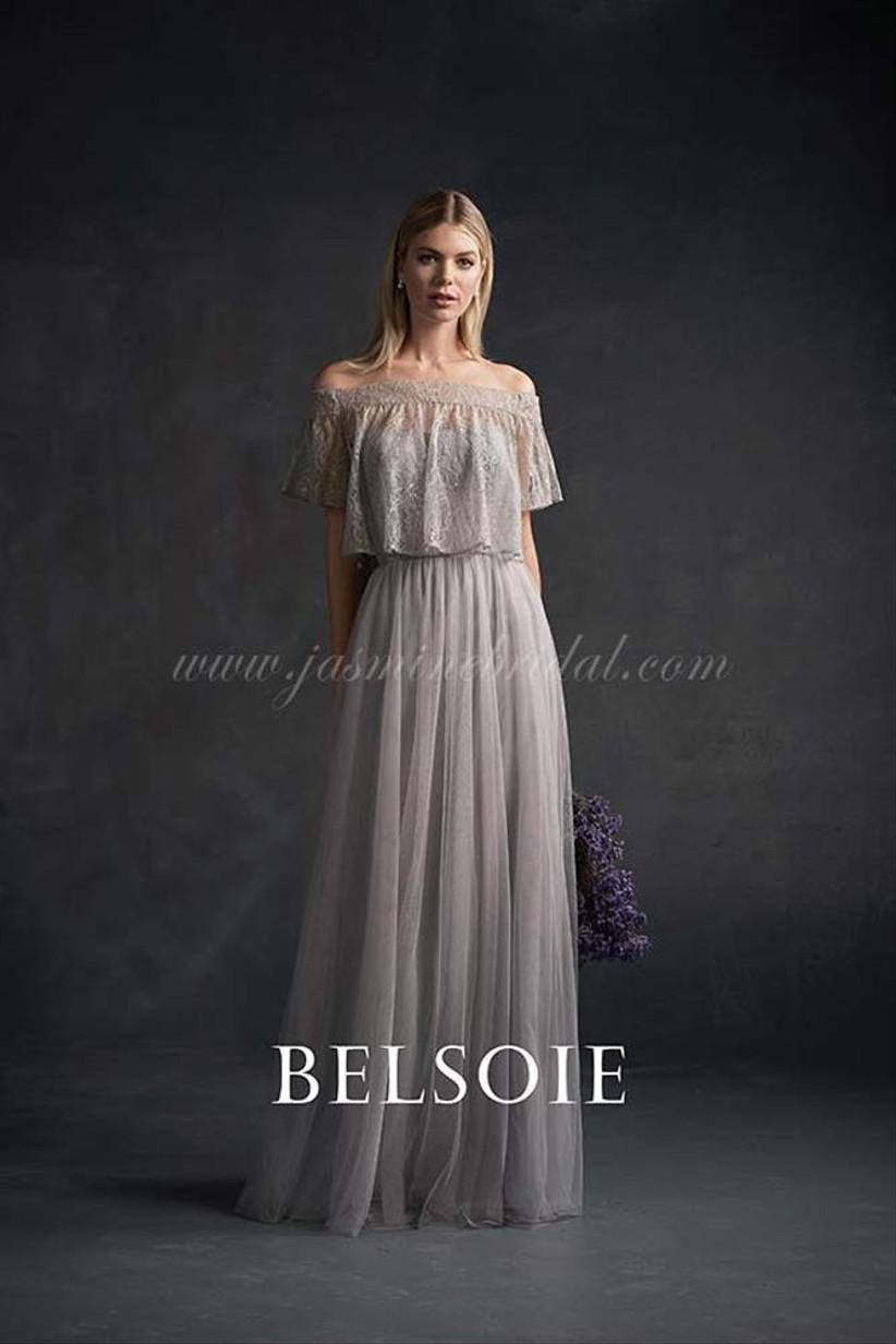 grey-bridesmaid-dresses-14