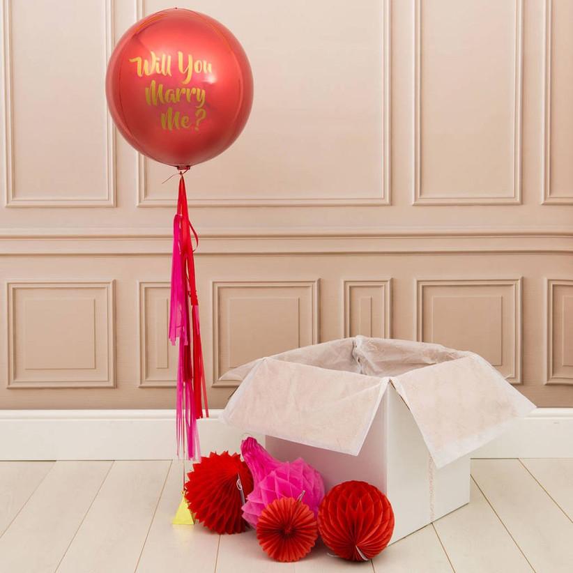 birthday-proposal