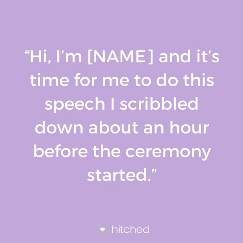 funny-wedding-speech-introduction