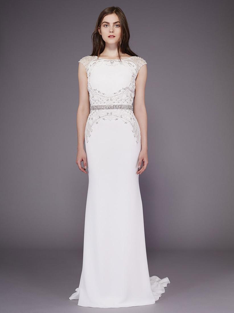 colleen-by-badgley-mischka-1920s-wedding-dresses
