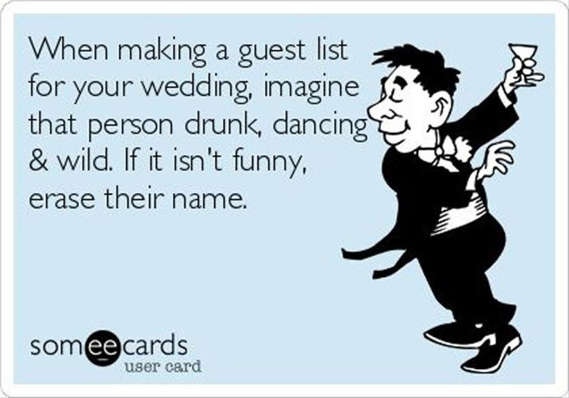 the-funniest-most-accurate-wedding-planning-e-cards-27