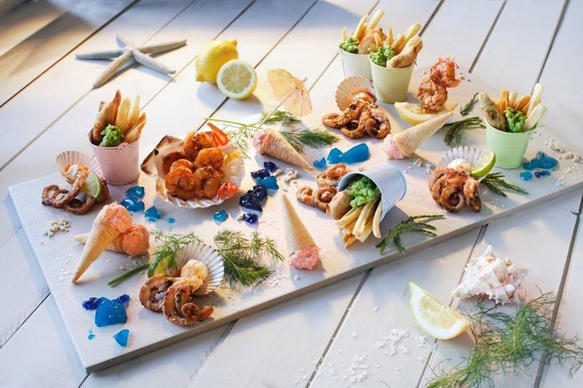 wedding-food-on-a-budget