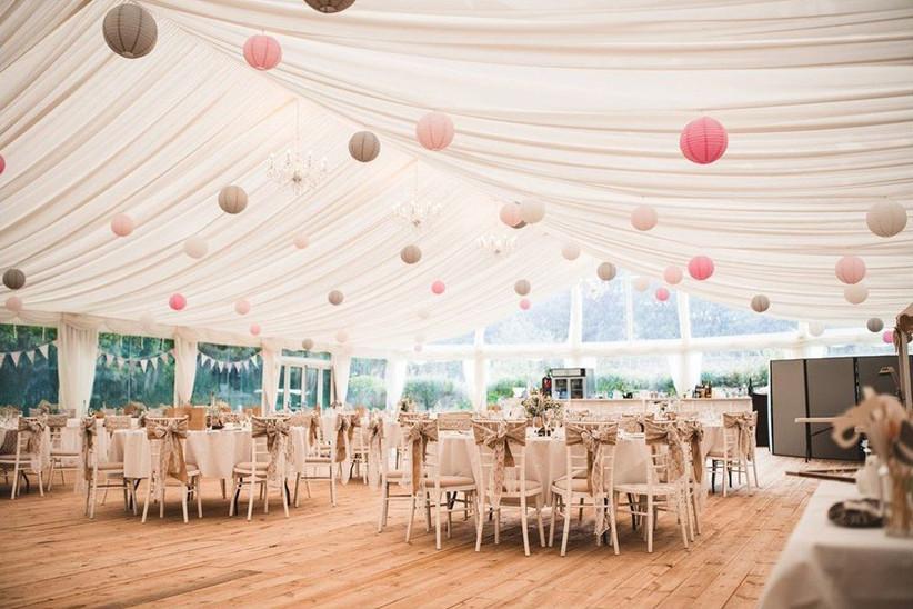 best-wedding-venues-in-norfolk-hockwold-hall-2