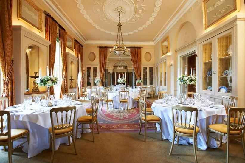 regal-wedding-venues-43