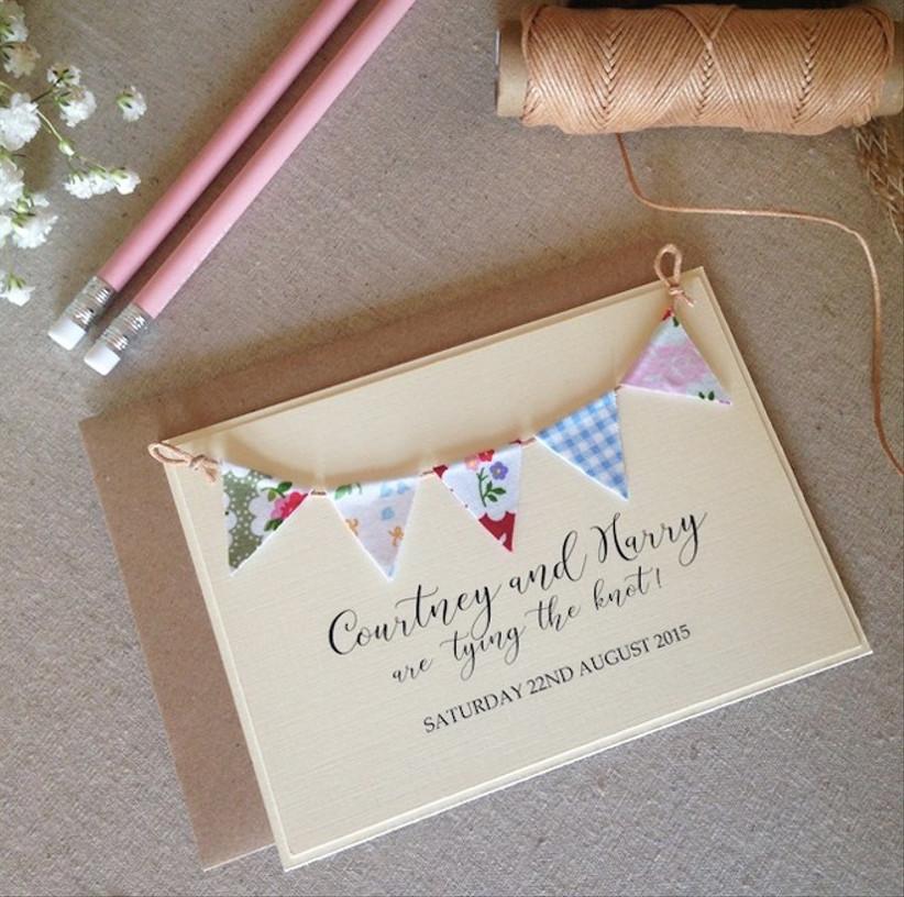 vintage-wedding-invitation-3