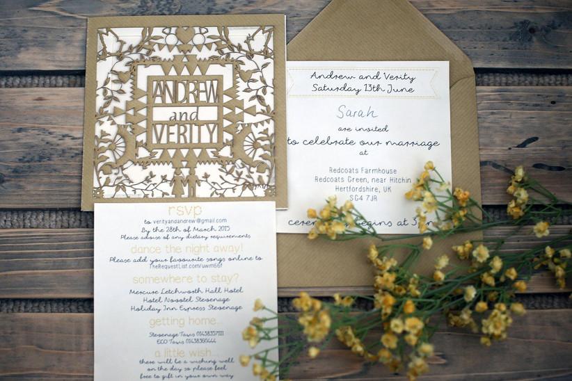 rustic-wedding-invitations-10