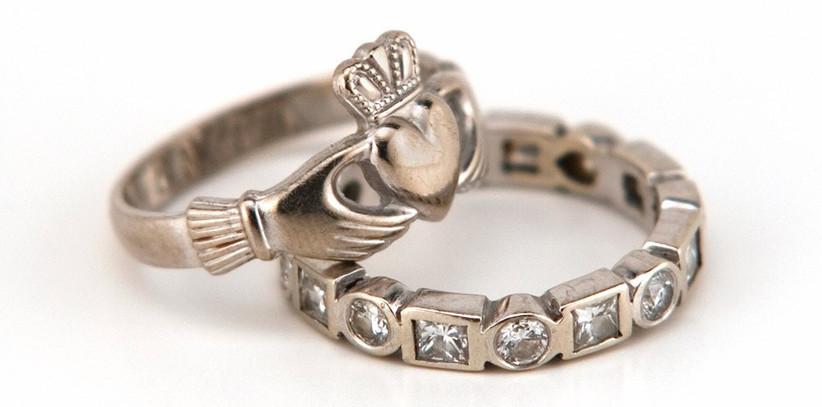 claddagh-ring-irish-wedding-tradition