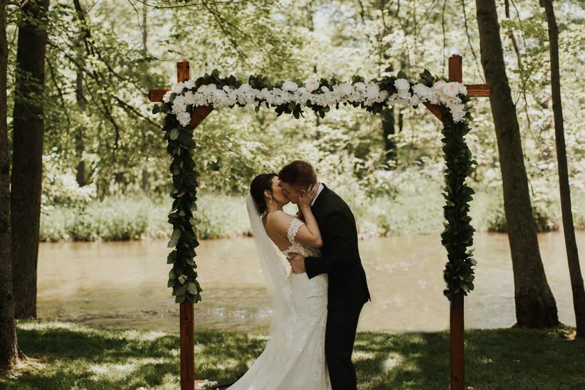 Wedding Dress Hire Prices