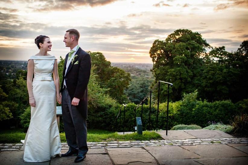 regal-wedding-venues-57