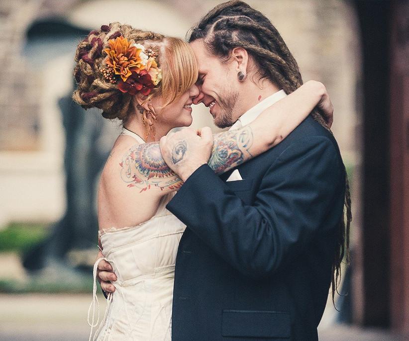 dreadlock-couple-tattoos-2