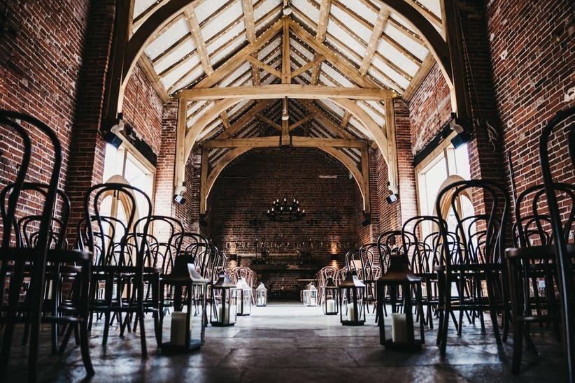 most-popular-wedding-venues-2018-2