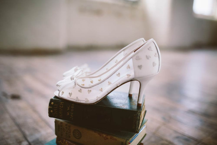 charlotte-mills-white-heart-bridal-shoes
