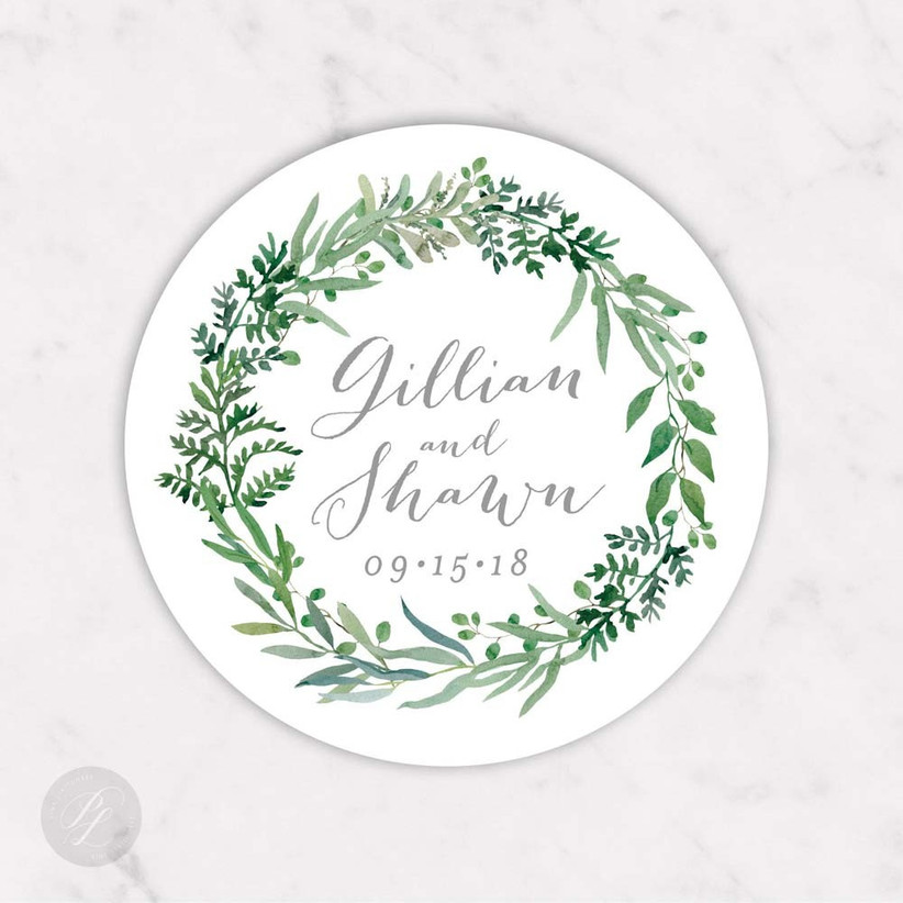 save-the-date-sticker