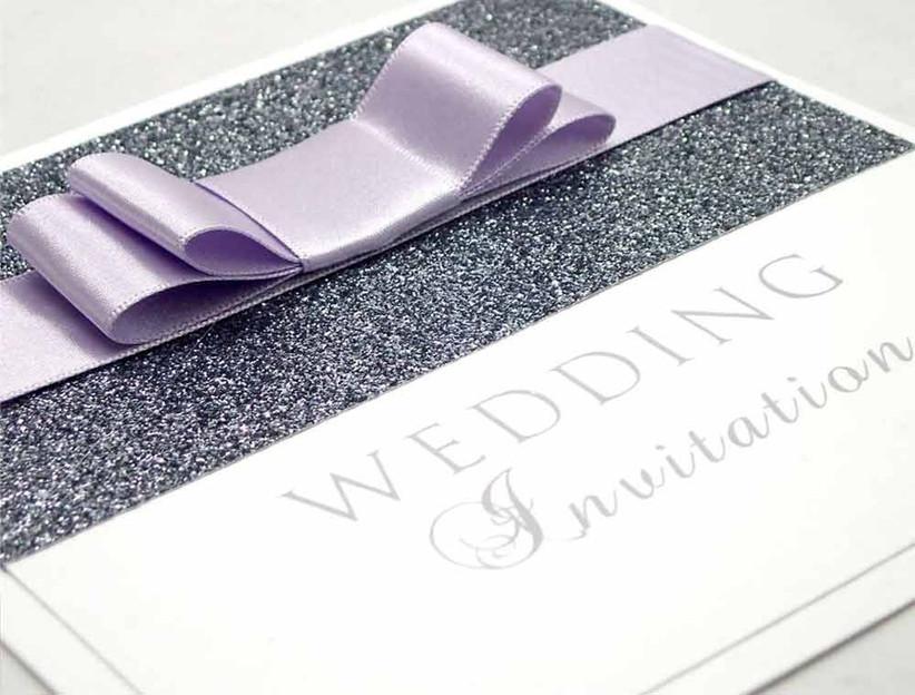 glittery-wedding-stationery