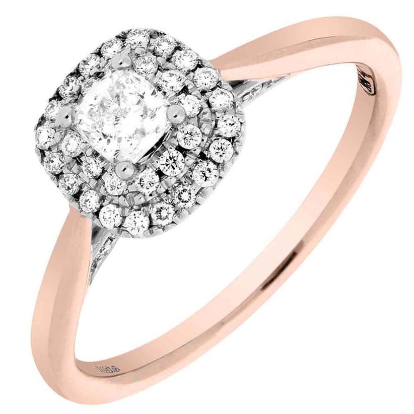 cushion-cut-engagement-rings-chapelle-3