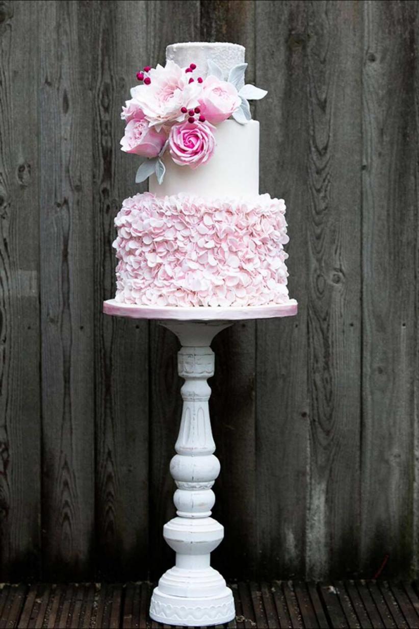 newington-cakes
