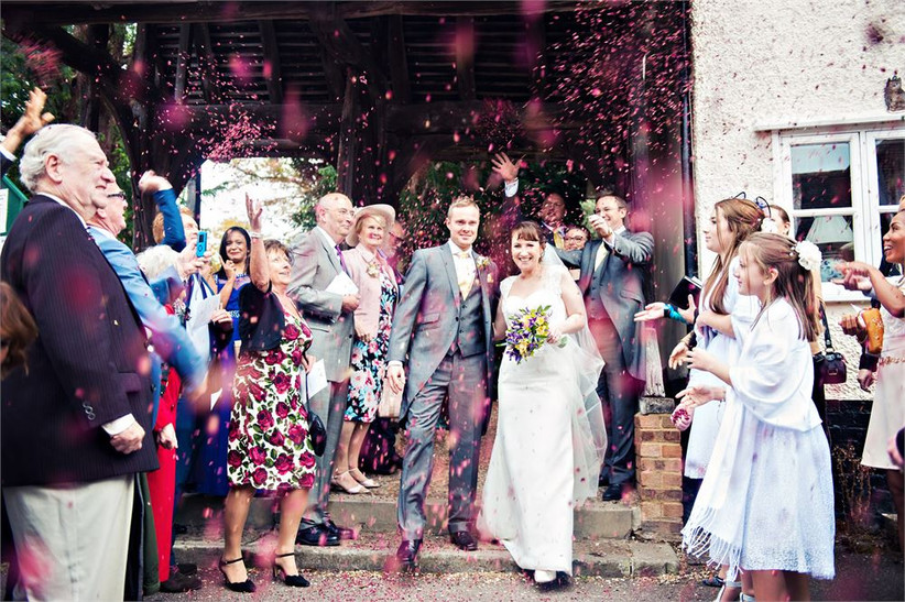 sophie-connell-pink-confetti-shot-2