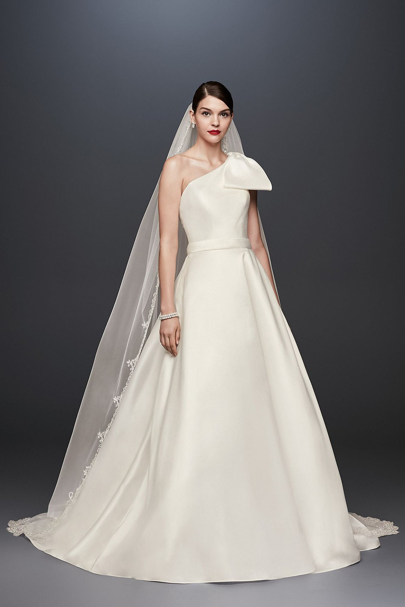 wedding-dresses-with-pockets-5