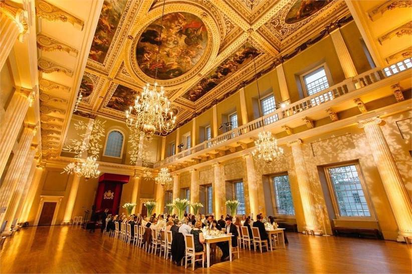 regal-wedding-venues-18