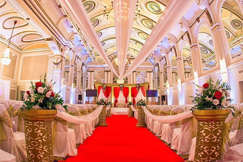 asian-weddings-at-grand-connaught-rooms