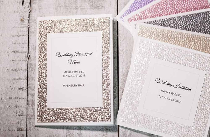 multi-coloured-pearlescent-stationery