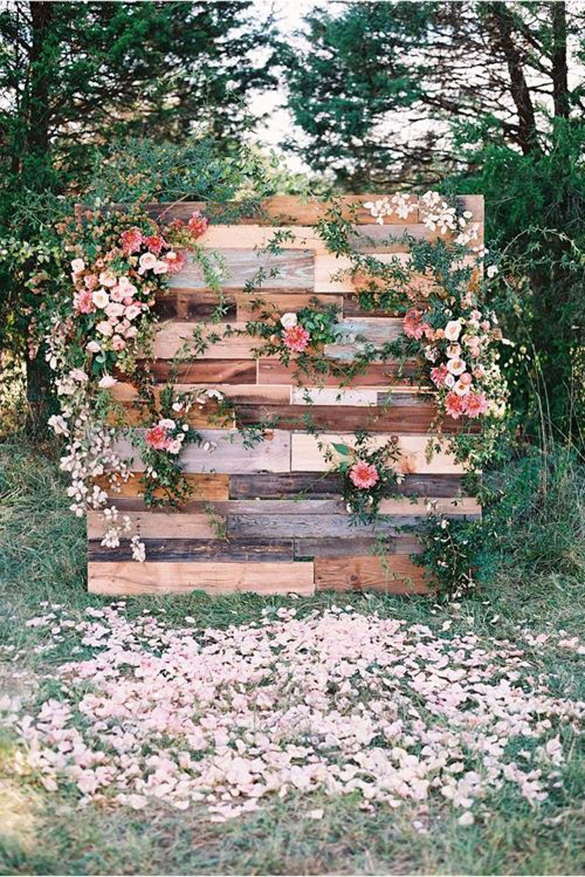 Rustic Wedding Ideas 45 Breathtaking Ideas For Your Big Day Hitched Co Uk
