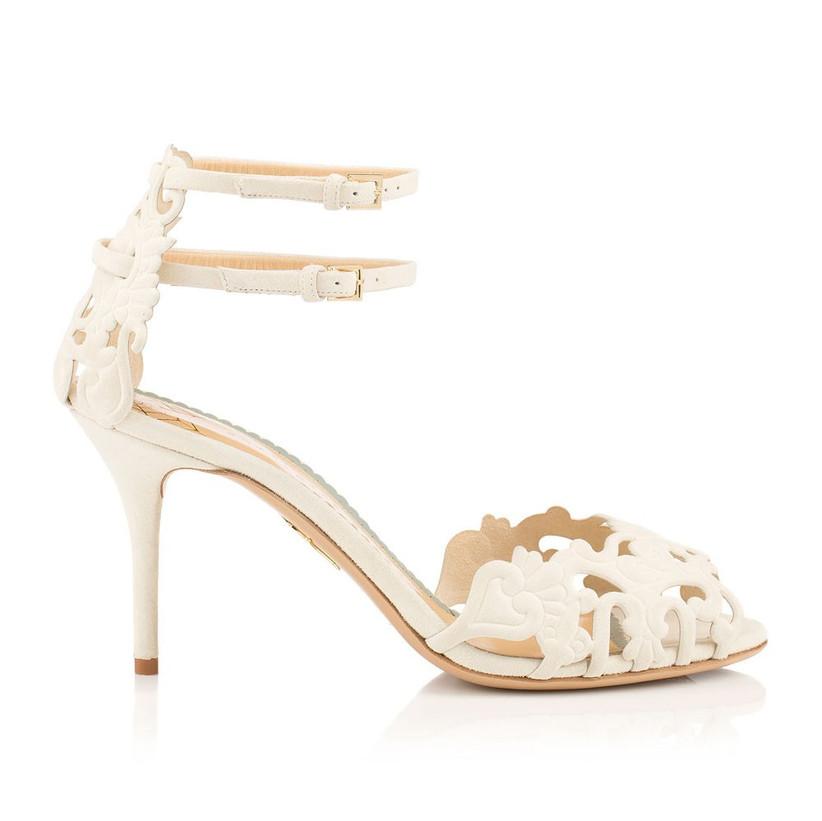 designer-wedding-shoes-10