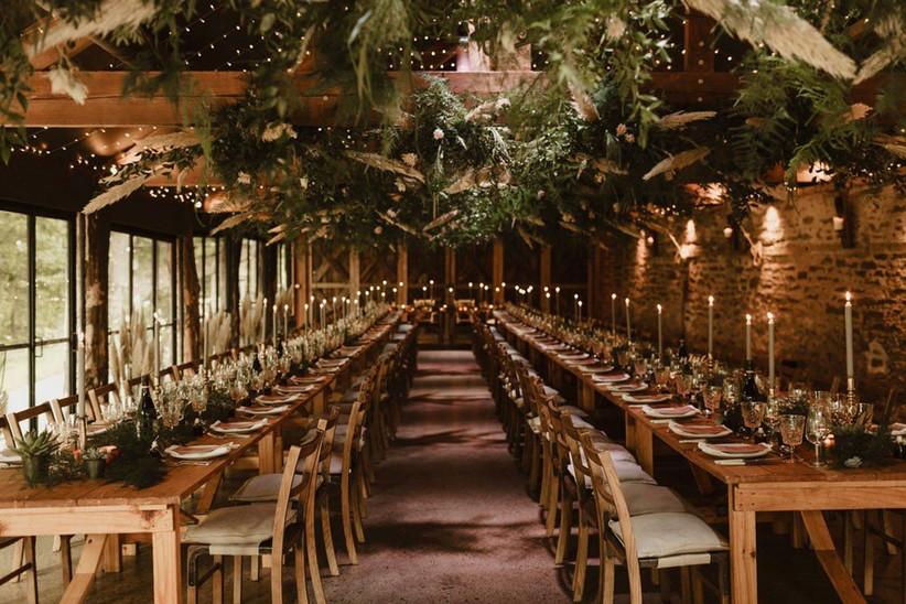 winter-wedding-venues