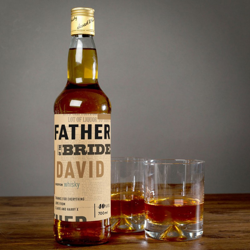 father-of-the-bride-whisky