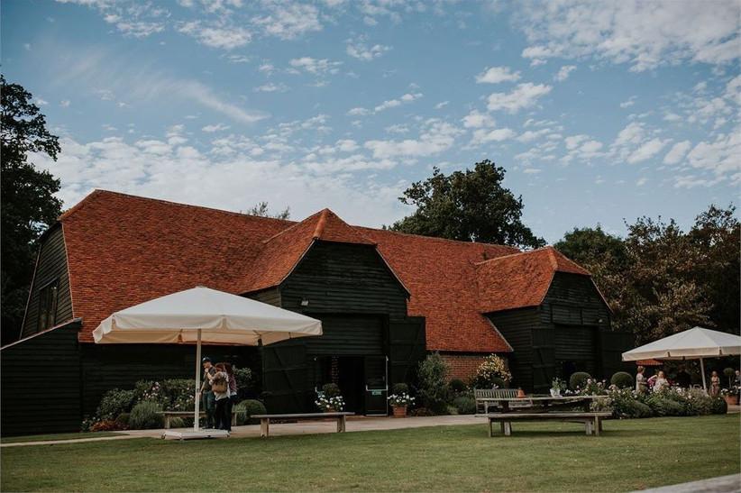 essex-barn-venues-9