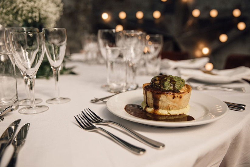 pieminister-wedding-catering