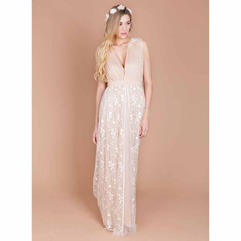 minna-bridal-lavender-wedding-dress
