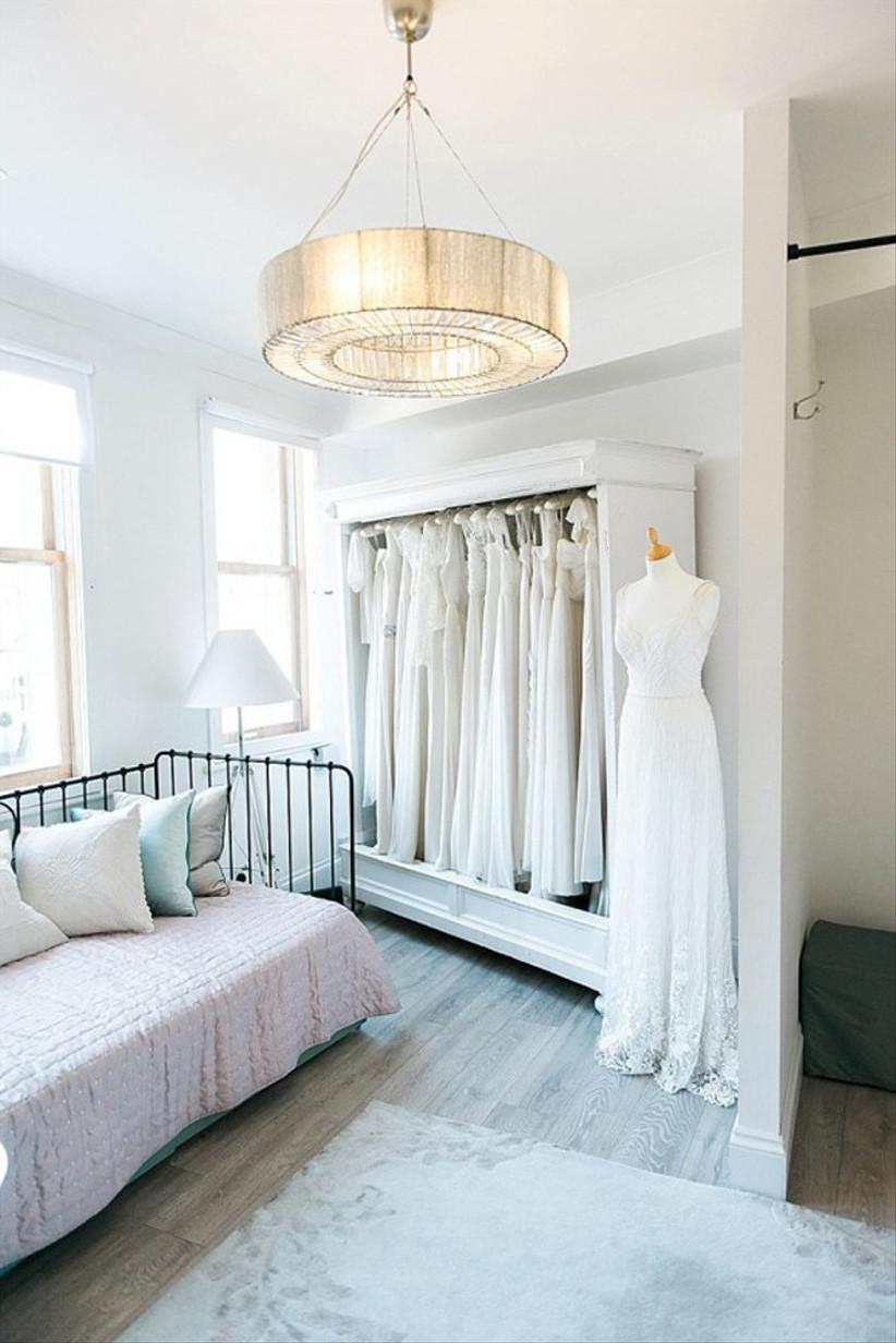 the-best-wedding-dress-shops-in-london-9