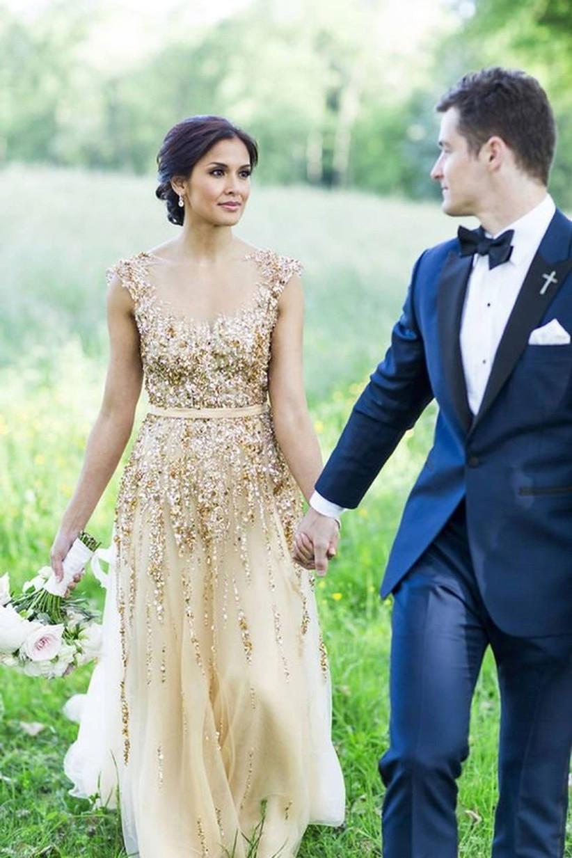 pinterest-wedding-trends-2019-3