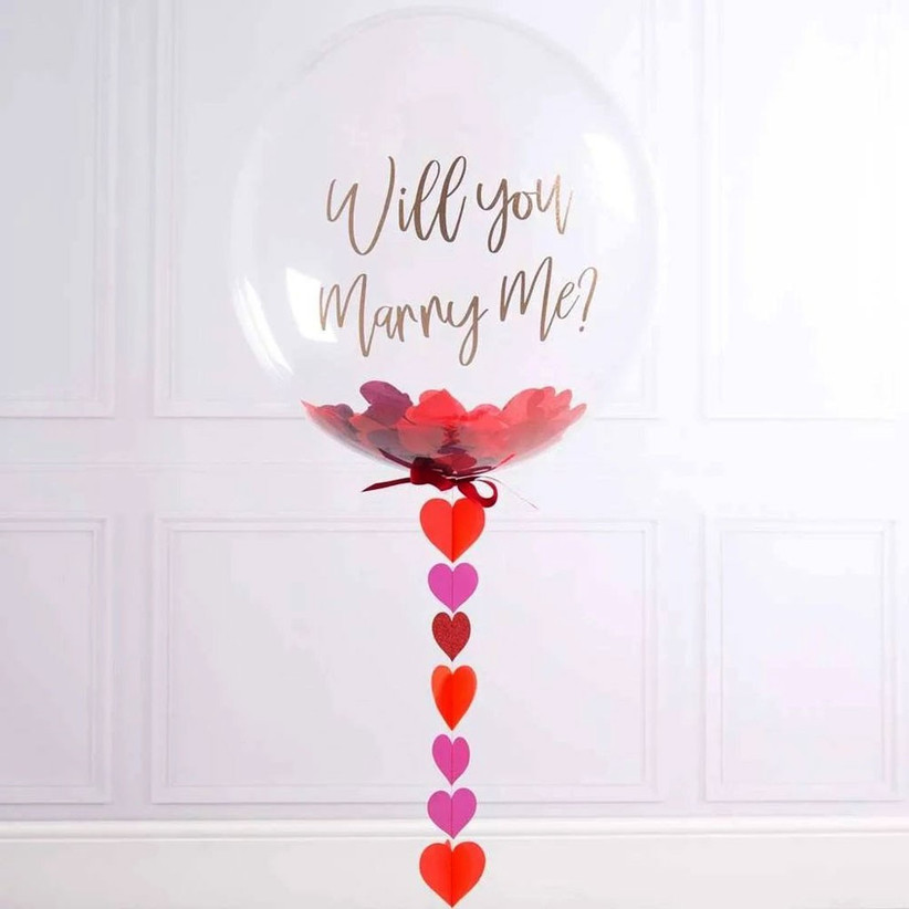 awesome_proposal_balloon