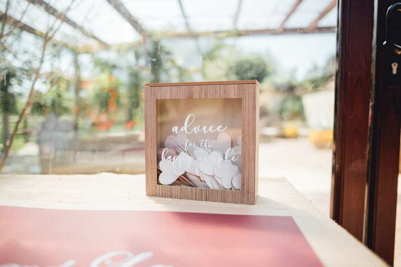 Lana and Juss - Yarlington Barn