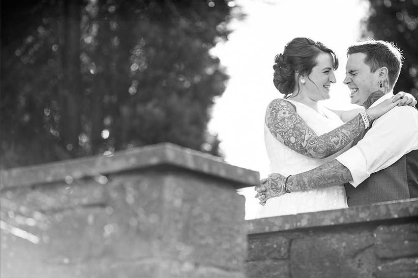 in-love-tattooed-couple-4