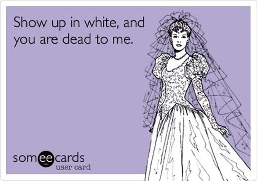 the-funniest-most-accurate-wedding-planning-e-cards-22