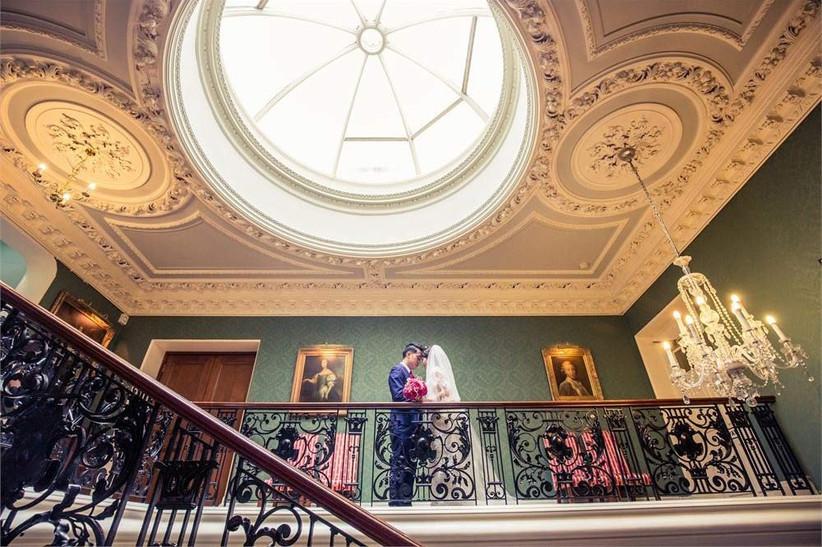 regal-wedding-venues-37