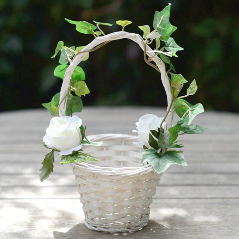 artificial-wedding-flowers-and-silk-wedding-flowers-29