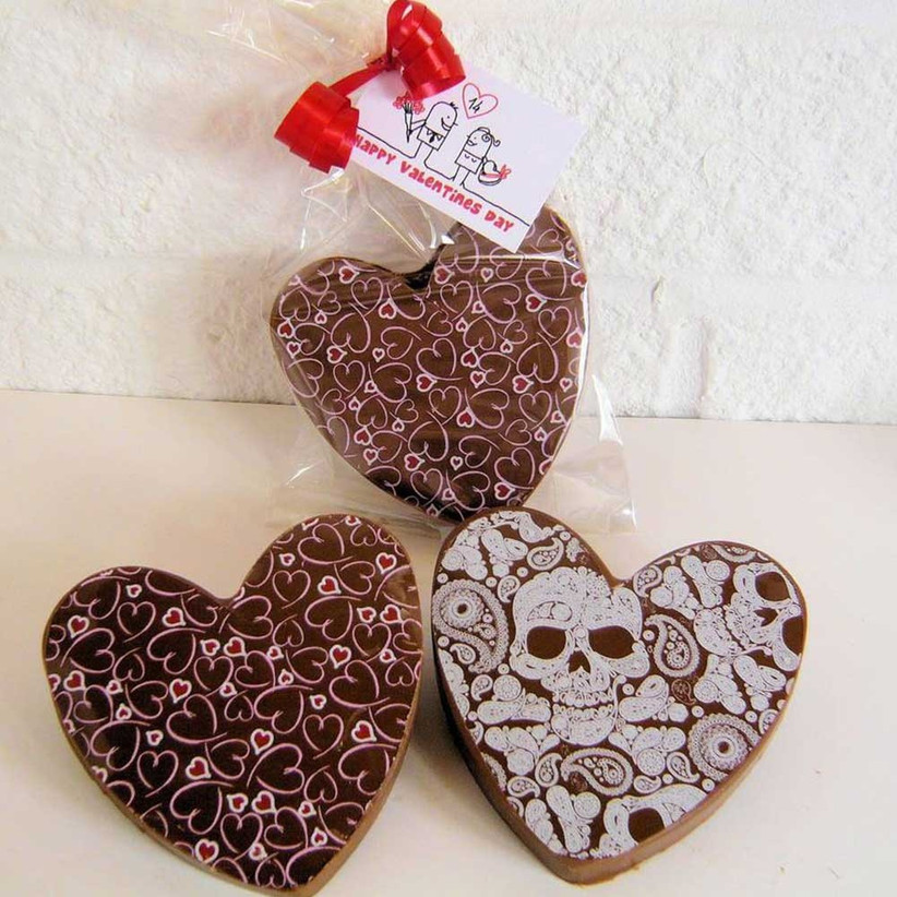 gothic-edible-wedding-favours