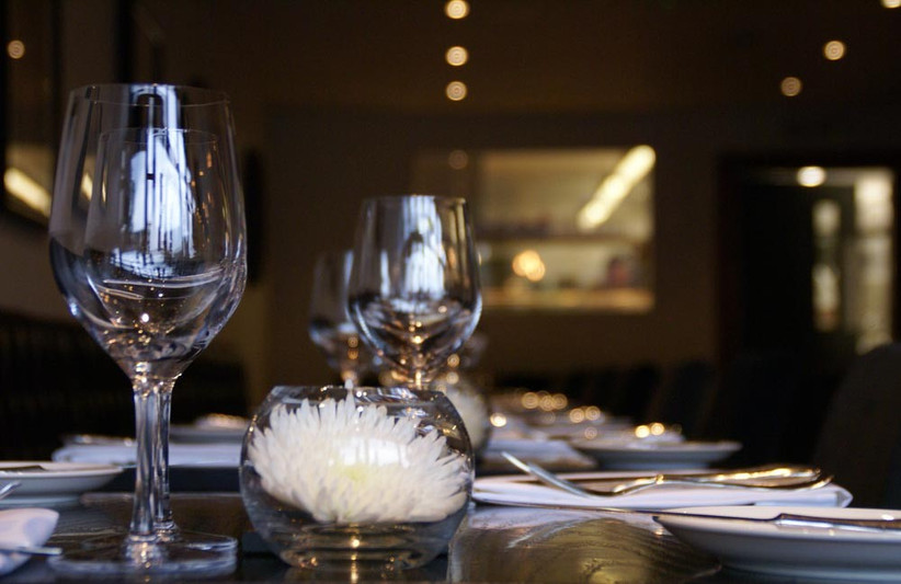 michelin-star-birmingham-restaurant-carters-of-moseley-2
