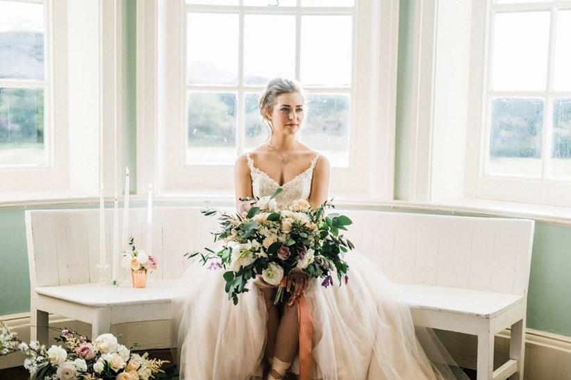 diy-wedding-worth-it-or-waste-10