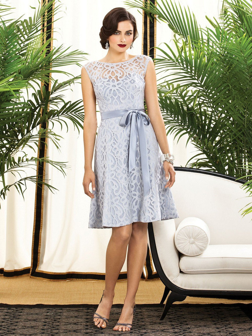 winter-bridesmaid-dress-from-dessy-that-comes-in-a-lovely-icy-blue-shade