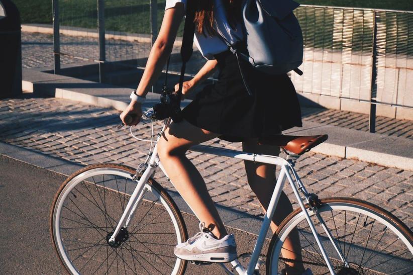 date-ideas-bike