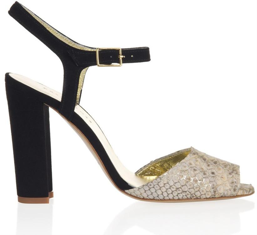 snakeskin-wedding-shoes